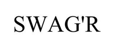 SWAG'R
