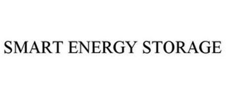 SMART ENERGY STORAGE