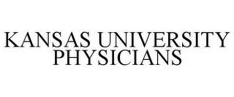 KANSAS UNIVERSITY PHYSICIANS