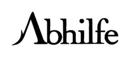 ABHILFE