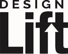 DESIGN LIFT