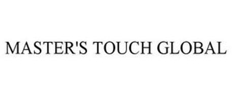 MASTER'S TOUCH GLOBAL