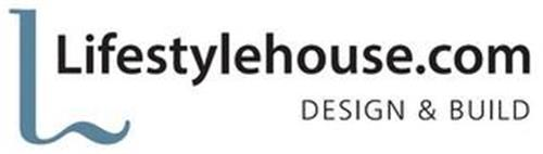 L LIFESTYLEHOUSE.COM DESIGN & BUILD