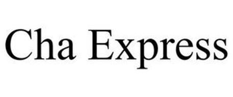 CHA EXPRESS