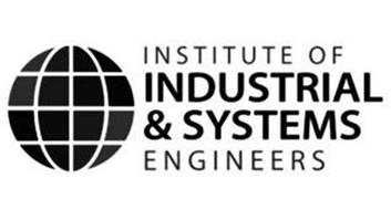 INSTITUTE OF INDUSTRIAL & SYSTEMS ENGINEERS
