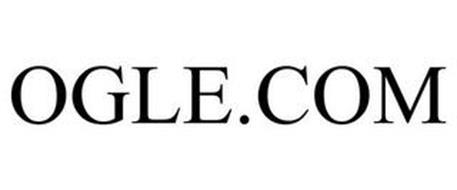OGLE.COM