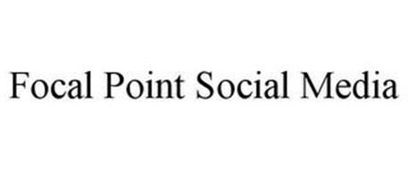 FOCAL POINT SOCIAL MEDIA
