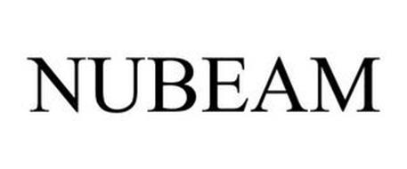 NUBEAM