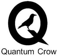 Q QUANTUM CROW