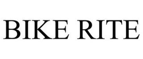 BIKE RITE