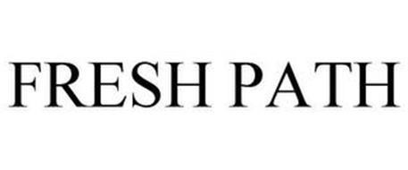 FRESH PATH