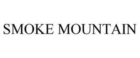 SMOKE MOUNTAIN