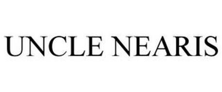 UNCLE NEARIS