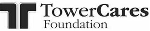 T TOWERCARES FOUNDATION