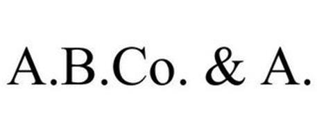 A.B.CO. & A.