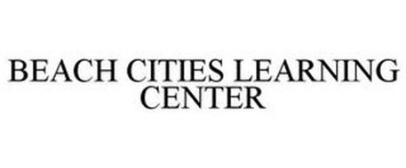 BEACH CITIES LEARNING CENTER