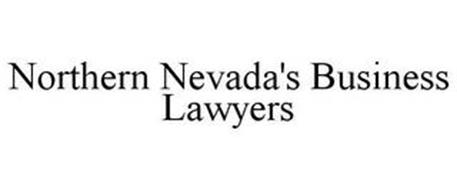 NORTHERN NEVADA'S BUSINESS LAWYERS