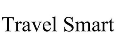 TRAVEL SMART