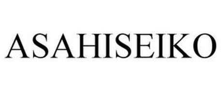 ASAHISEIKO