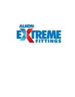 ALKON EXTREME FITTINGS