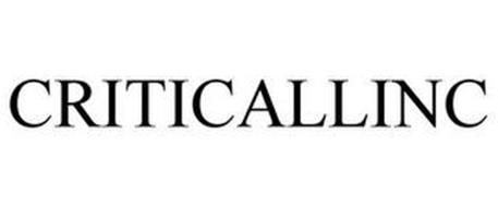 CRITICALLINC
