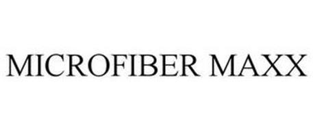 MICROFIBER MAXX