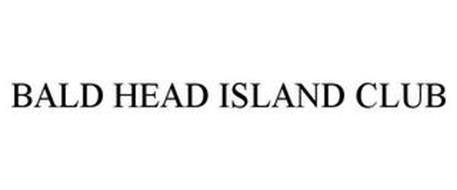 BALD HEAD ISLAND CLUB