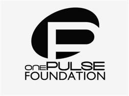 ONEPULSE FOUNDATION