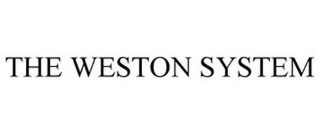 THE WESTON SYSTEM