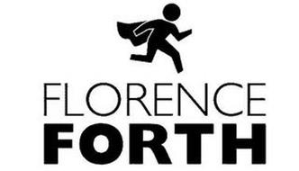 FLORENCE FORTH