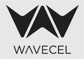 WAVECEL