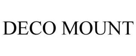 DECO MOUNT