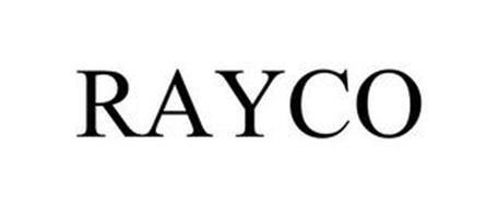 RAYCO