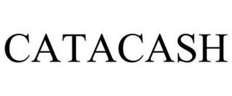 CATACASH