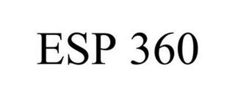 ESP 360