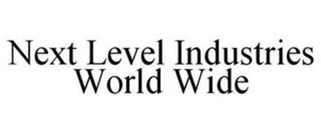 NEXT LEVEL INDUSTRIES WORLD WIDE
