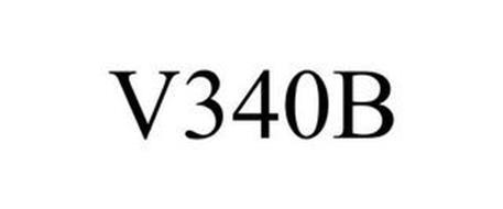 V340B