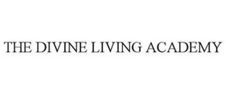 THE DIVINE LIVING ACADEMY