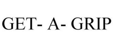 GET- A- GRIP