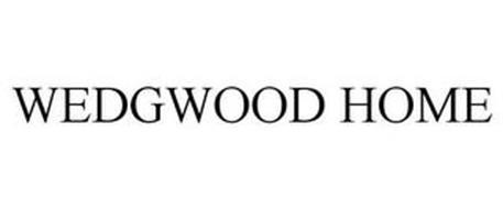 WEDGWOOD HOME