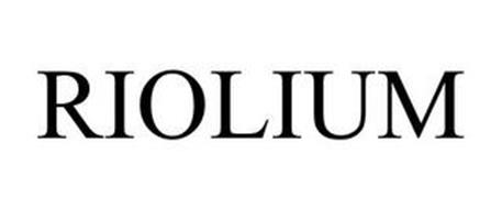 RIOLIUM