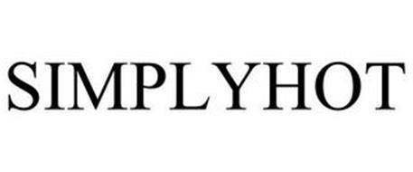 SIMPLYHOT
