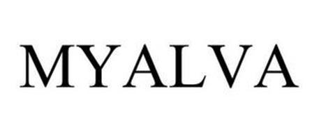 MYALVA