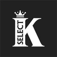 K SELECT