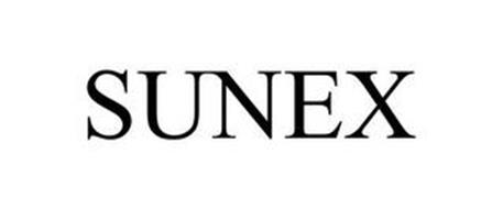 SUNEX