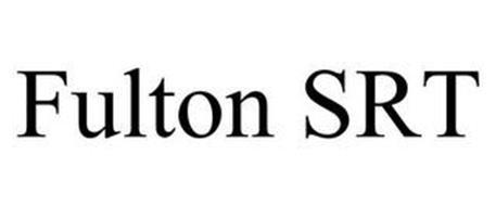 FULTON SRT
