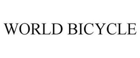 WORLD BICYCLE