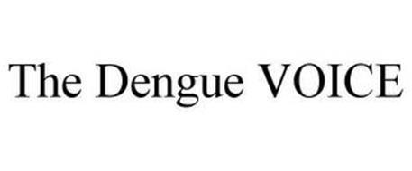 THE DENGUE VOICE