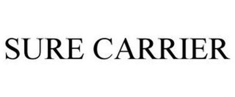 SURE CARRIER