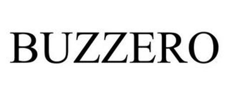 BUZZERO